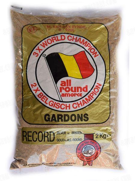 Van Den Eynde Gardons 1kg