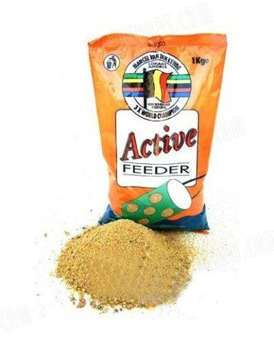Van Den Eynde Active feeder 1kg