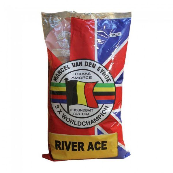 Van Den Eynde River ace 1kg