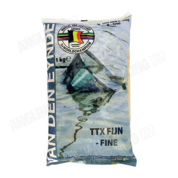 Van Den Eynde TTX fine 1kg