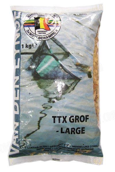 Van Den Eynde TTX large 1kg