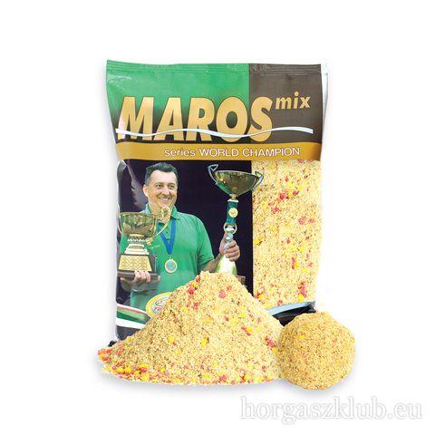 Maros Mix series World champion Dever Special 1kg