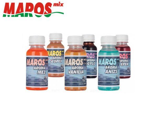 Maros Mix ECO aroma 20ml
