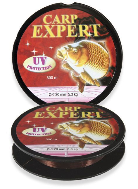 Carp Expert UV protection 150m/0,40mm