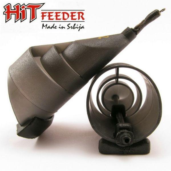 Hit feeder hranilica ''Bullet'' 20-40gr