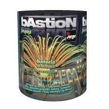 Jorge Bastion JW4051 JW98
