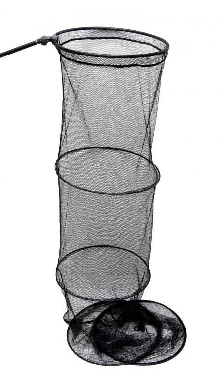 Cuvarka FX 4225-250