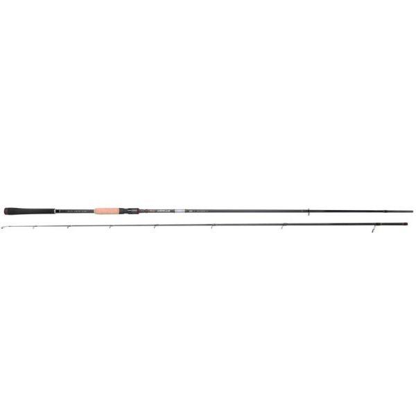 Gamakatsu Akilas 90MH crank&spinnerbait 5-30gr/270cm