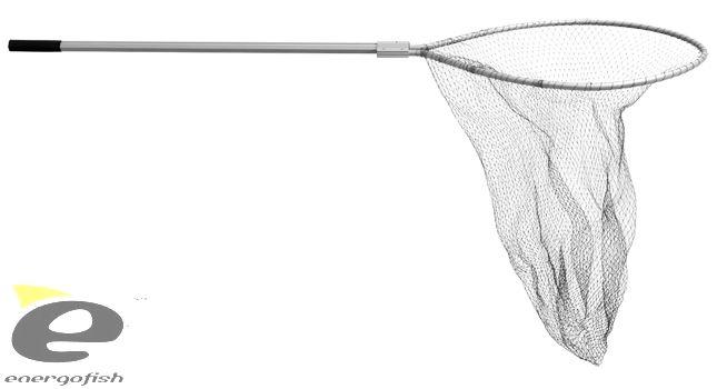 Meredov E.T. 206cm 2 sekcije monofil