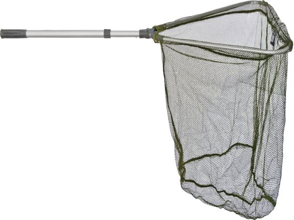 Meredov E.T. foldable 210cm