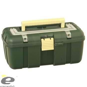 KUtija za pribor BOX tip 1203 Antares mini 4