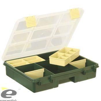 E.T. BOX tip 374 Organizer