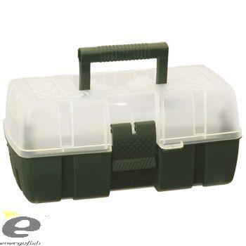 Kutija za pribor BOX  tip 347 ET 2T