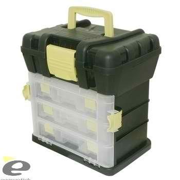 Kutija za pribor BOX  tip 1077 K4 ET
