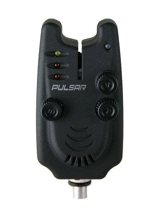 Carp Academy bite indikator Pulsar CP6315