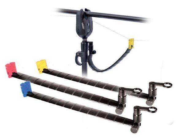 Carp Pro swiger FLEX CP-6360
