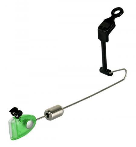 Carp Pro  swinger CP6355