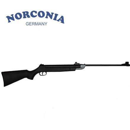 Norconia QB12 Sintetic 4,5mm 157m/s (kat.D)