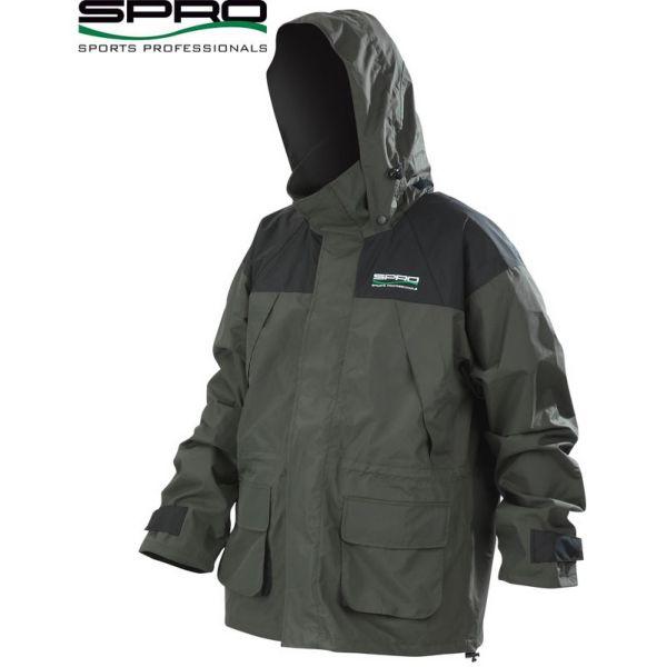Kisna jakna SPRO 7080