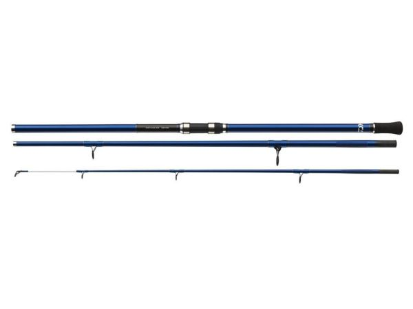 Stap Daiwa Sensor Surf 423H-AD 4.20m/100-250gr