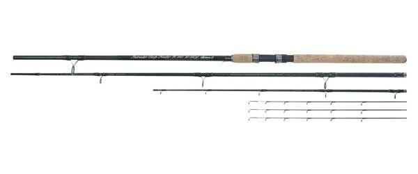 Energoteam Arno Intruder carp feeder heavy 2.90m/60-120gr