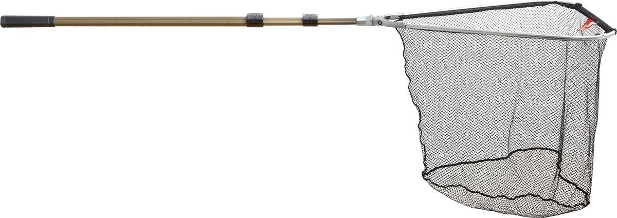 E.T. meredov 8603 240cm