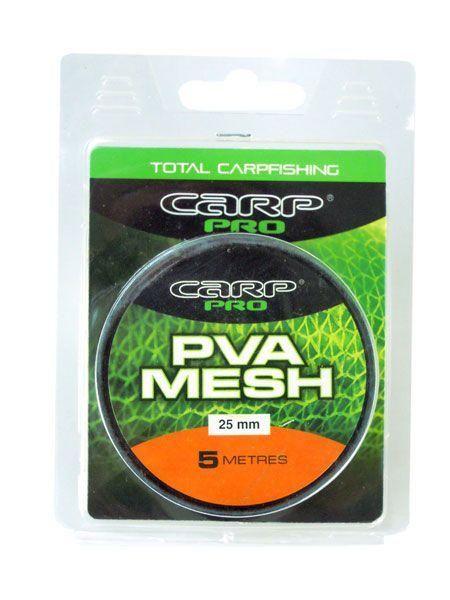 Carp Pro PVA mrezica 25mmx5m