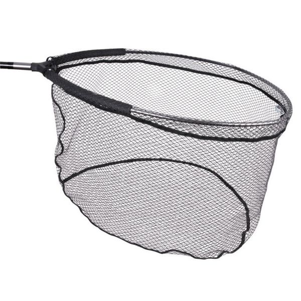 SPRO Pannet floating 55x45x30cm