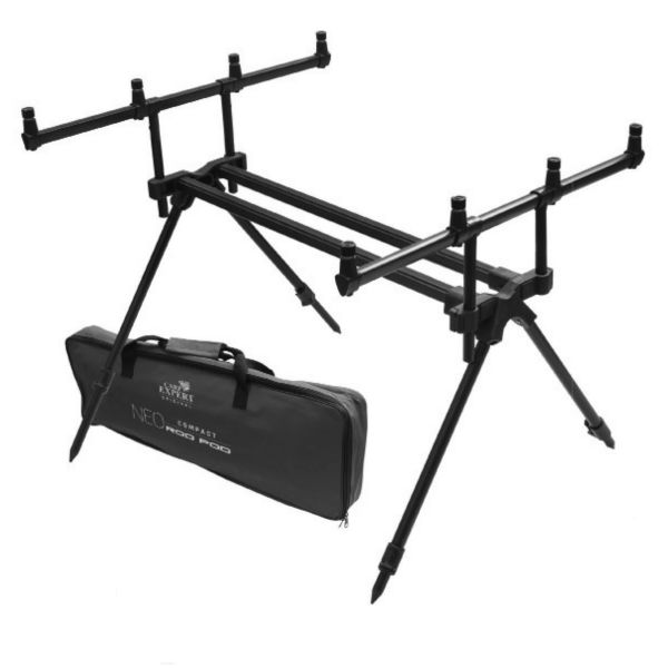 ROD POD CXP Neo Robust
