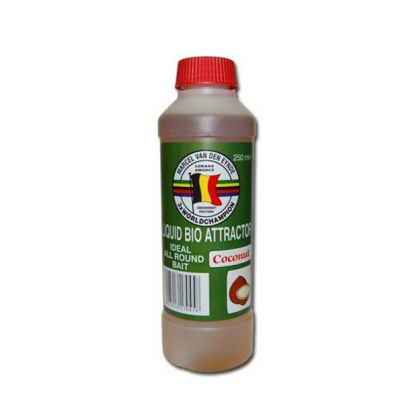 VDE Liquid Bio Attractor 250ml