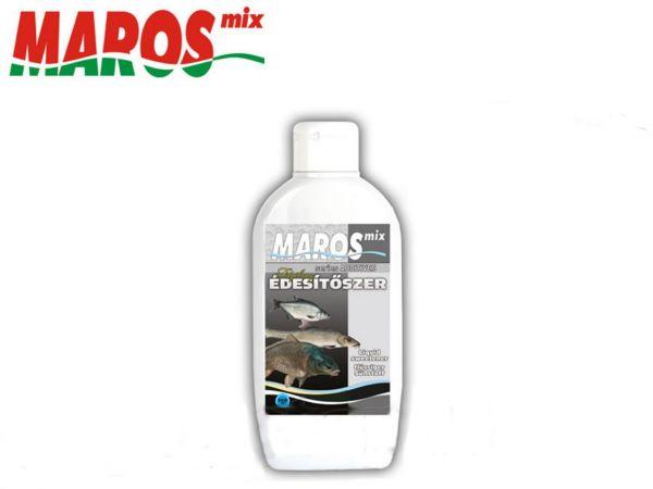 Maros mix Carp series additiv zaslađivač 250ml