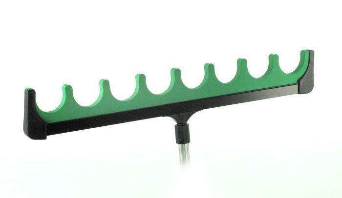 Formax držač štapa FX 6218-400 42cm