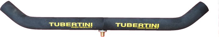 Tubertini feeder drzac EVA 48cm