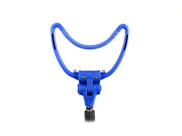 Formax držač štapa FX-BD0215B