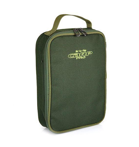 Carp Pro torba sa bočicama za dipovanje CP8087