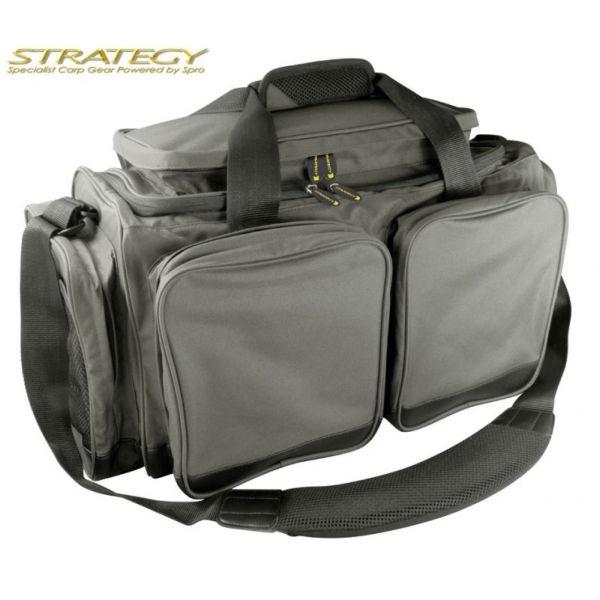Strategy  Carryall vel.XL