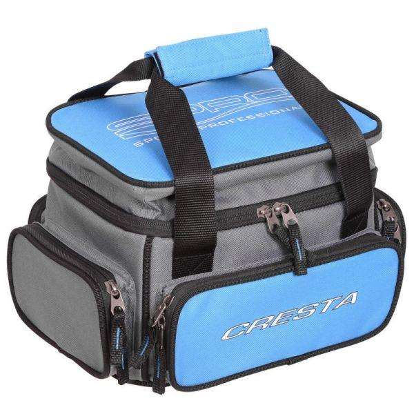 SPRO Cresta feeder bag L