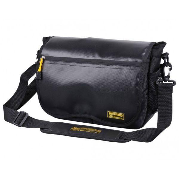 SPRO Messenger Predator bag Deluxe L