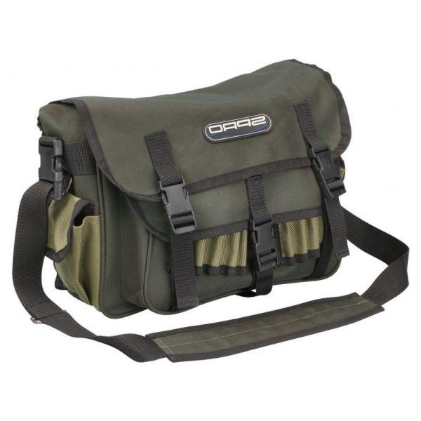 SPRO Stalking bag 6102