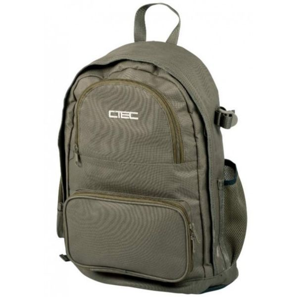 SPRO C-TEC backpack 6405-012