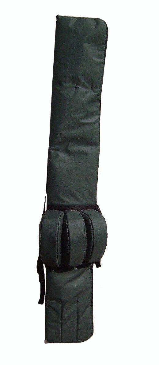 Futrola za šaranske štapove EN F6 1/3 210cm