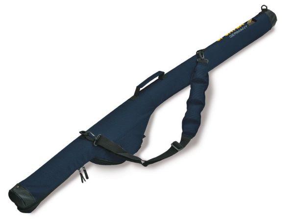 Sportex futrola za štap 308-152 150cm
