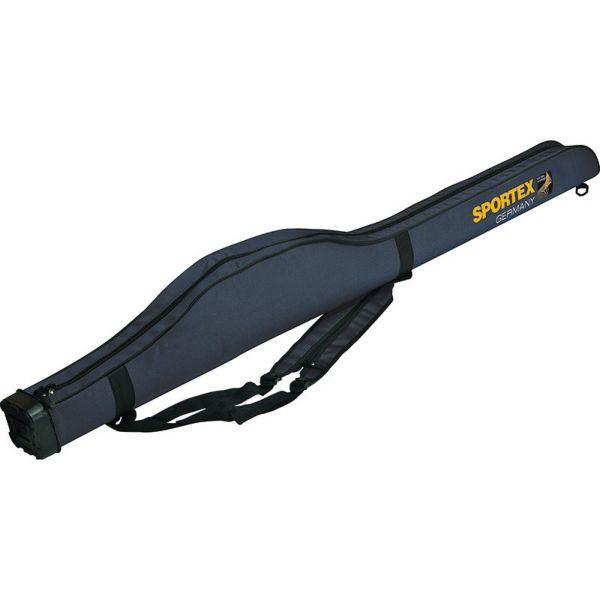 Sportex futrola za štap 301-147   145cm