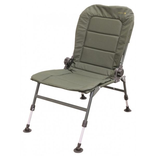 Strategy stolica Recliner  6552-004