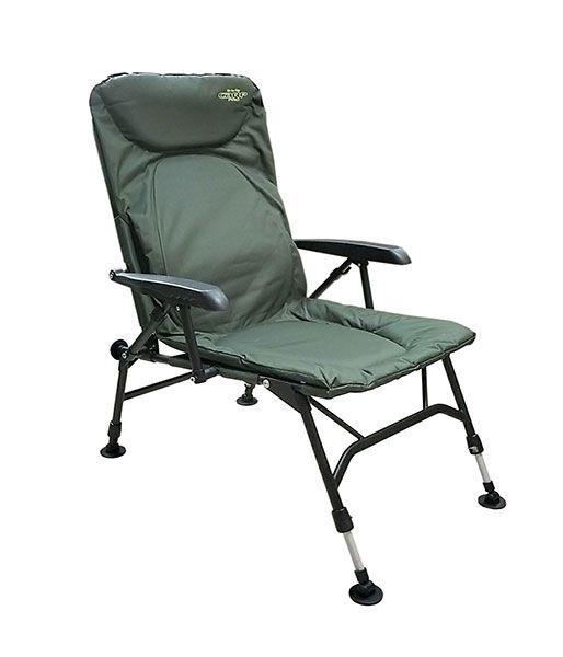 Carp Pro stolica CP-7117