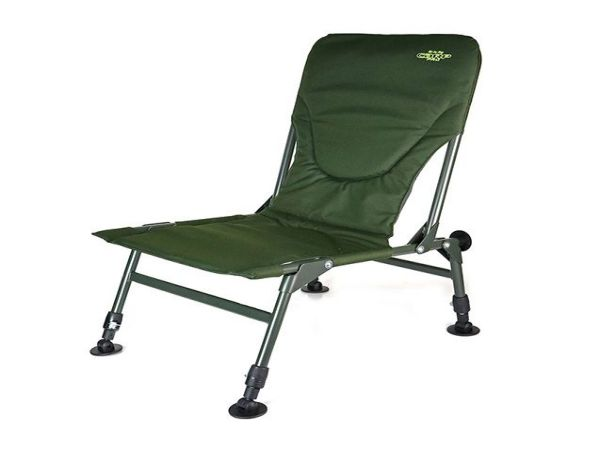 Carp Pro stolica CP-622