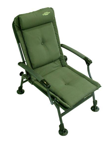 Carp Pro stolica CP-301