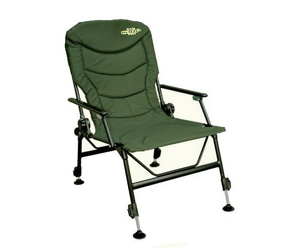 Carp Pro stolica CP-7129