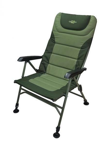 Stolica Carp Pro CP-7244