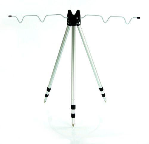 Formax držač štapa FX 6229-001